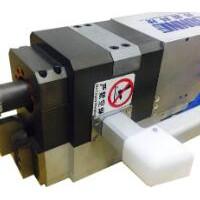 超声波金属点焊机