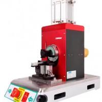5000W超声波金属点焊机