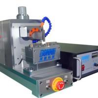 超声波线束端子焊接机
