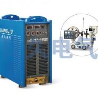 逆变(IGBT)埋弧自动焊机