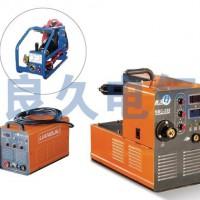 逆变(IGBT) CO2气体保护小型焊机