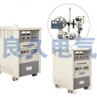 高性能晶闸管控制埋弧自动焊机
