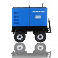 TO500A-J_大泽动力500A柴油发电焊机