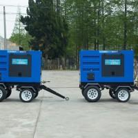 TO400A-J_大泽动力400A柴油发电焊机
