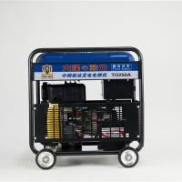 TO250A_大泽动力250A柴油发电焊机