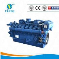 YC16VC系列