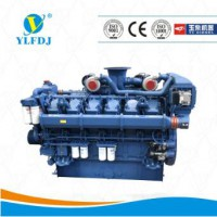 YC12VC系列