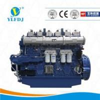 YC6C系列